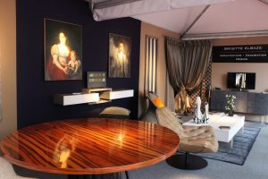 ANTIQUAIRE-PARIS-ARCHITECTURE-INTERIEUR-stand