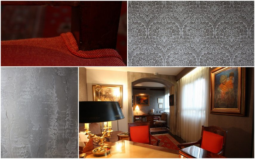 architecture intérieure neuilly chateau BUREAU (3)