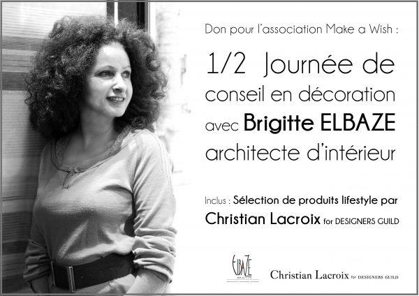 DON BE et LACROIX DG #2
