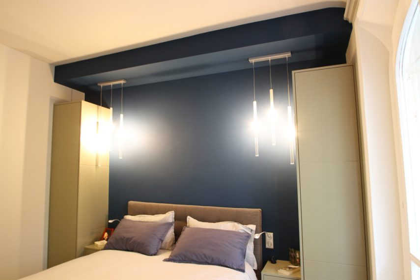 3 pi ces porte maillot. Black Bedroom Furniture Sets. Home Design Ideas