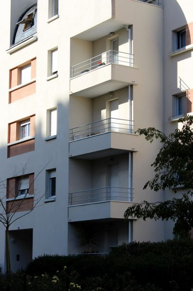 ARCHITECTE DPLG ORVAULT (5)