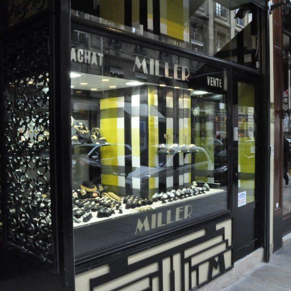 architecte d 39 int rieur boutique paris. Black Bedroom Furniture Sets. Home Design Ideas
