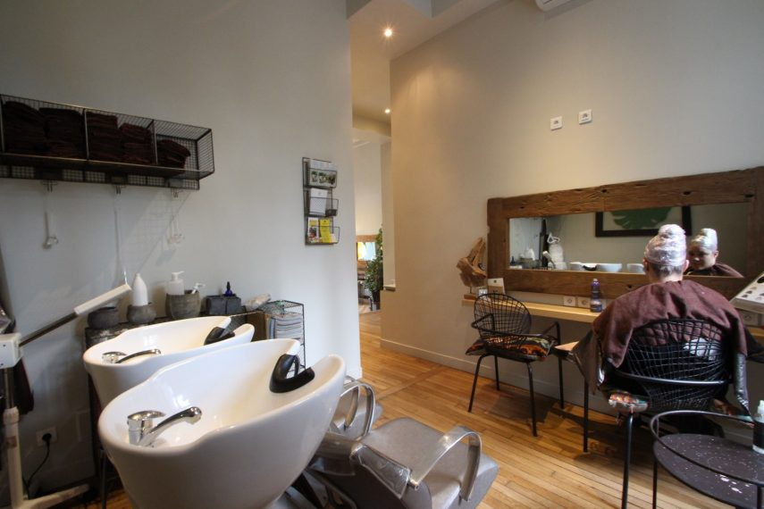 Architecture intérieure salon coiffure (7)