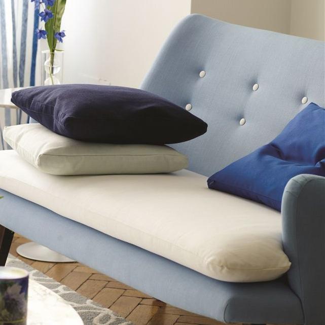 Architecte d 39 int rieur paris 20 for Decoration maison 75020